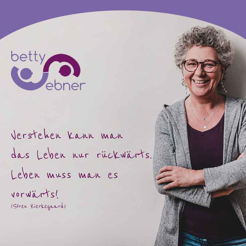 Betty Ebner Coaching